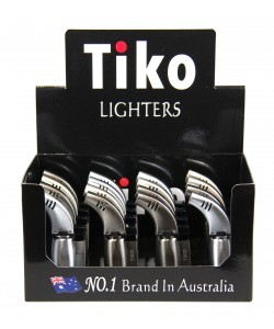 Tiko Lighters - TK1014