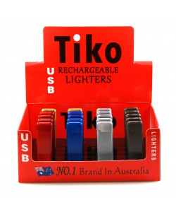 Tiko LighterS - TK2011 USB