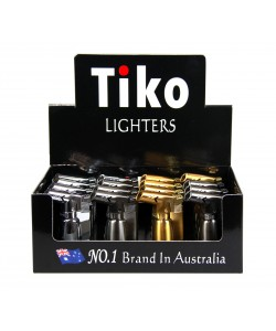 Tiko Lighters - TK0048