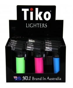 Tiko Lighters - TK1003F