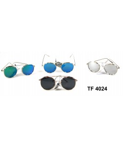 Top Fasion Sunglasses