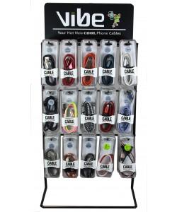 Vibe Stand - Full (45pcs)