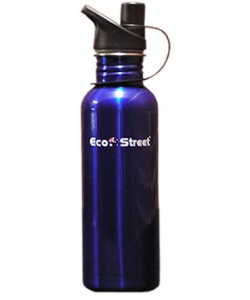 Water Bottle 750 DW