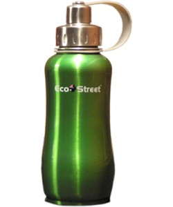 Water Bottle 750ml Vaccum