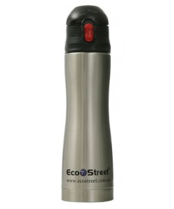 Water Bottle Vaccum 500 Pop
