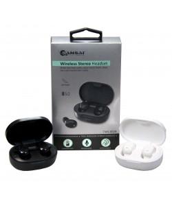 Earbuds Wireless Headset