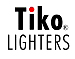 Tiko Lighters